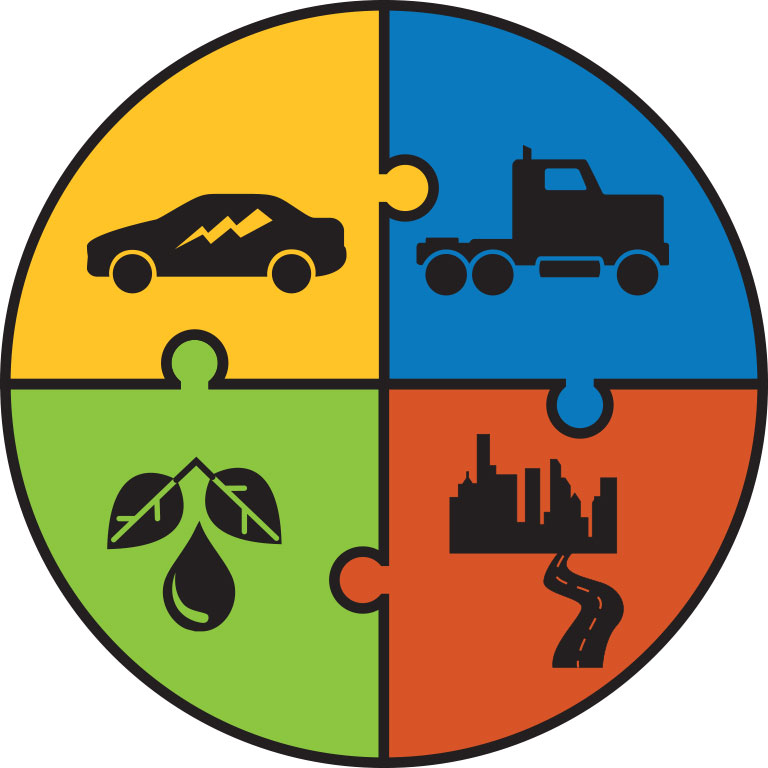 Transportation Energy Futures icon