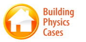 Building Physics Cases
