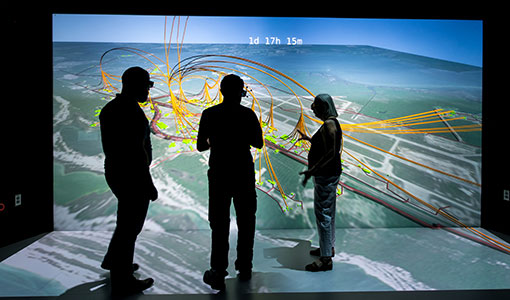 NREL, U.S. Air Force Collaborate on Growing Portfolio of Resiliency Work