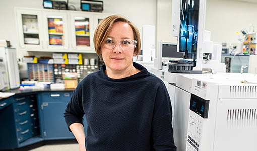 NREL, ExxonMobil Teams Imagine, Research New Solutions for Tomorrow's Energy Challenges