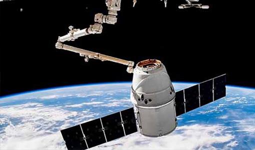 Space Mission Tests NREL Perovskite Solar Cells