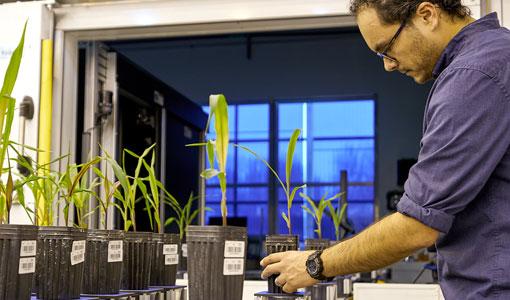 Billion Dollar Breakthrough: The Wells Fargo Innovation Incubator Reaches New Milestone