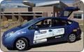 Crosscutting NREL Research Advances Plug-In Hybrid Electric Vehicles