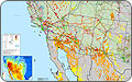 More Than Pretty Maps—NREL Uses GIS to Find Workable Energy Solutions