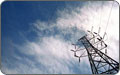 Conference Tackles Interstate Transmission