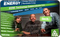NREL Helps DOE Promote Cutting Edge Technology