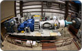 Giant Wind Turbine Test Takes a Heavyweight