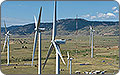 Change is in the Air at NREL's Wind Center