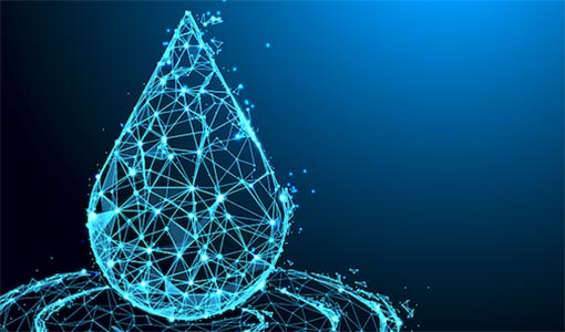 News Release: NREL Joins Forces with Other National Labs on $100M Clean Water Hub