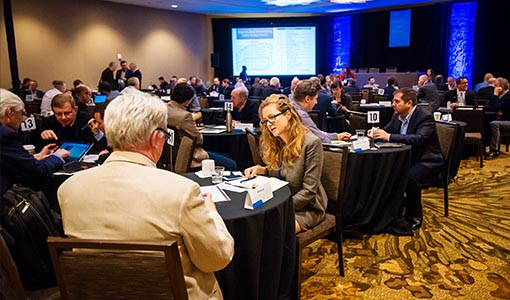 News Release: NREL Industry Growth Forum Announces 2020 Presenting Start-Ups