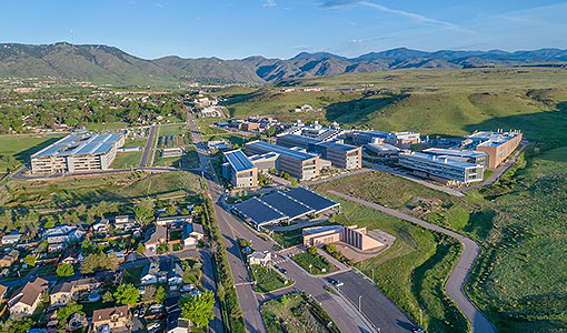 News Release: R&D 100 Awards Honor Two NREL Innovations