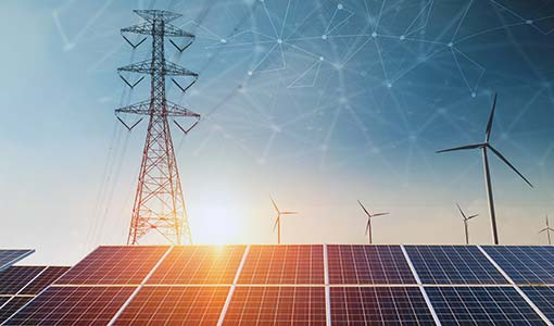 New Guidebook Informs Next Generation of Grid Integration Studies
