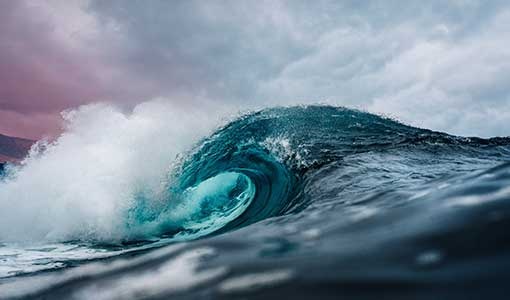 Waves to Water Academic Teams Sharpen Their Pencils—and Their Desalination Designs