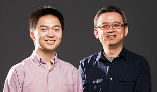 NREL-Led Research into Perovskite-Silicon Tandem Cells Shows New Path to Take
