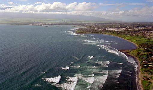 NREL Launches $9 Million Solar Desalination Prize Competition