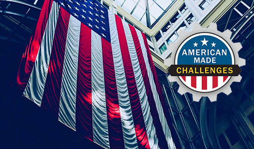 American-Made Challenges Program Selects New Cohort of Power Connectors