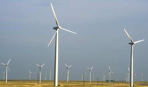New Open-Source Model Works to Improve Wind Power Plant Cost Estimation and Design