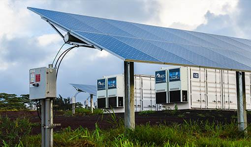 ARPA-E Awards NREL To Study Risk and Reward of Energy Resource Flexibility