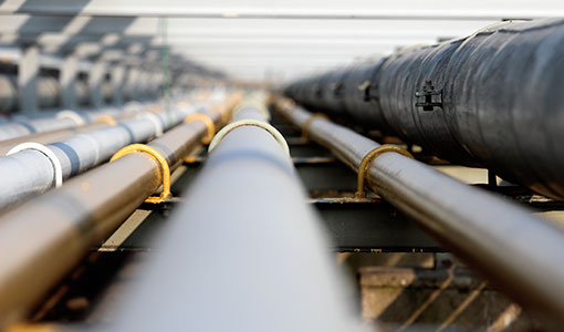 HyBlend Project To Accelerate Potential for Blending Hydrogen in Natural Gas Pipelines