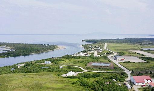 NREL Will Join Effort To Bridge Gaps in Island Energy Resilience
