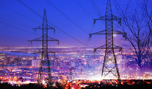 2020 Standard Scenarios Outlook Models Possible Evolution of U.S. Electricity Sector with Expanded Metrics