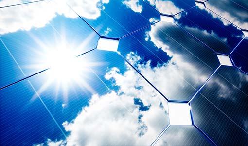 The Curtailment Paradox in a High Solar Future