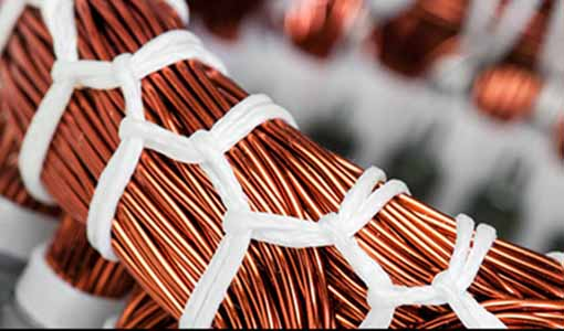 CABLE Conductor Manufacturing Prize Announces Stage 1 Winners