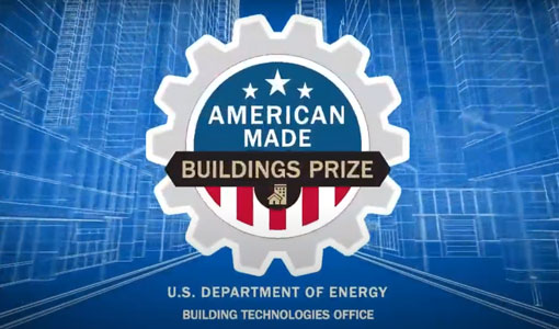 Ushering in the Future of Building Retrofits