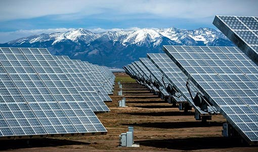 Reliability Analysis of the U.S. West Reviews Barriers to a Renewable Future