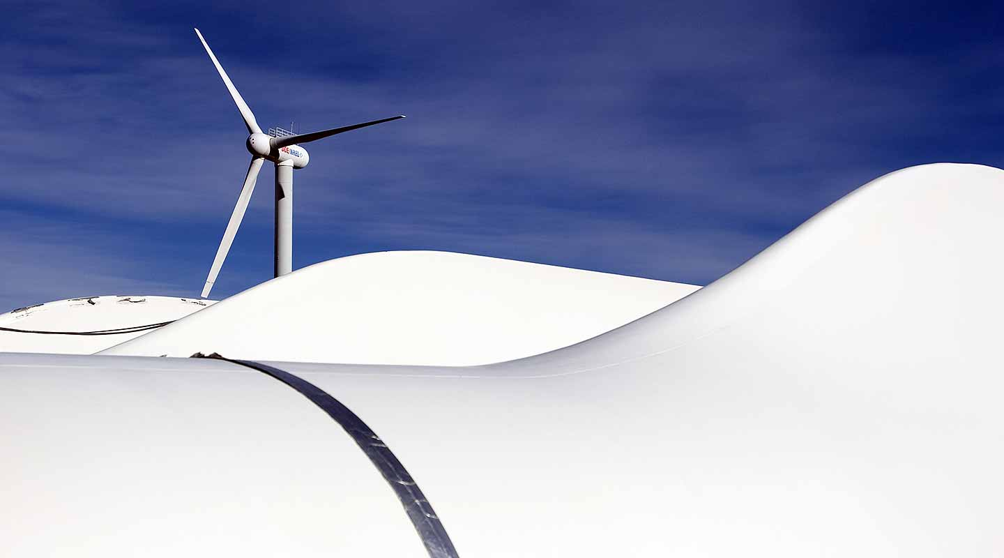 Breaking Down Controls to Better Control Wind Energy Systems